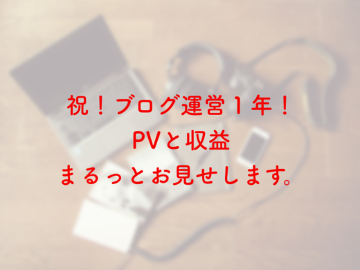 1year-pv